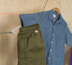 Five reasons Battenwear is for the modern outsider