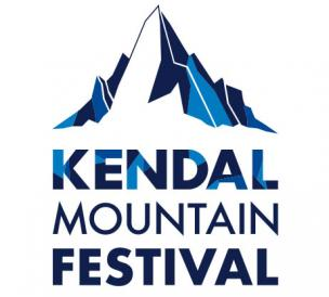 Kendal Mountain Festival 2020