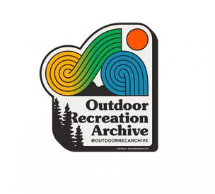 Interview: @outdoorrecarchive