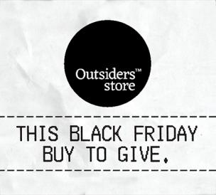 Black Friday...