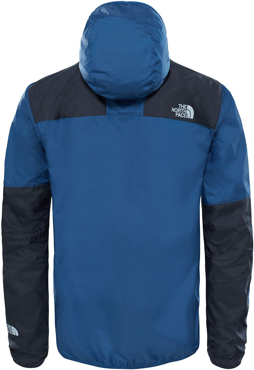 416f1caef The North Face Men's 1985 Mountain Light Jacket