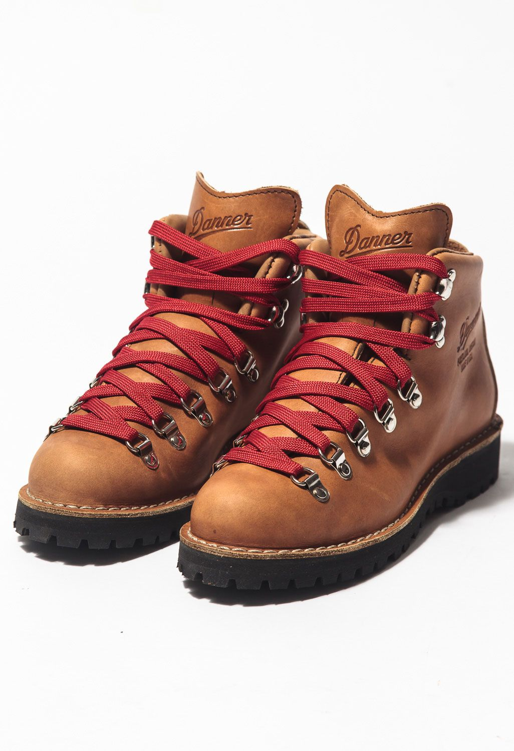 sports shoes affordable price new styles Danner Women's Mountain Light Boots