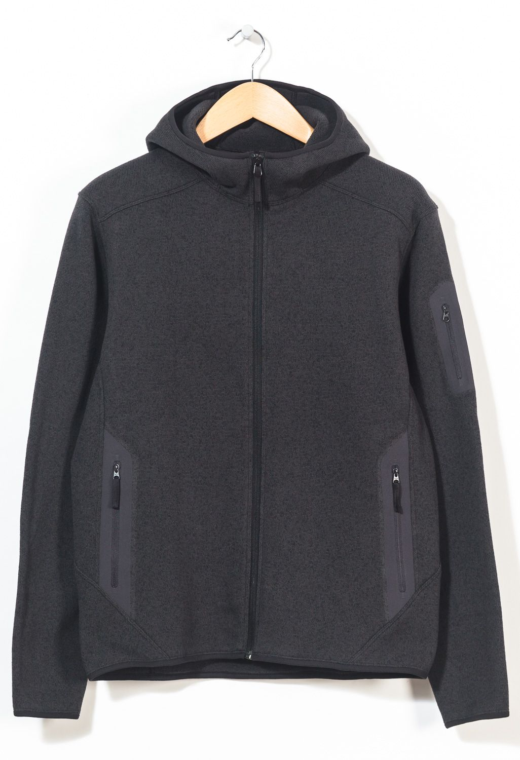 reliable quality best prices factory authentic Arc'teryx Men's Covert Hoody