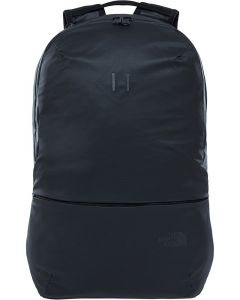 The North Face Back to the Future Berkeley 20L Backpack TNF Black 0