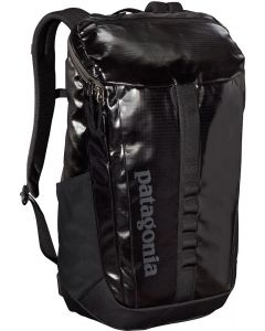 Patagonia Black Hole Pack 25L Black 0