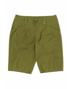 Patagonia Men's Venga Rock Shorts Sprouted Green 0