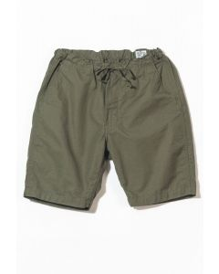 orSlow New Yorker Shorts Army 0