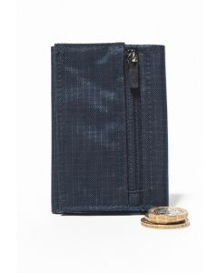 Montbell Trail Wallet Navy 0