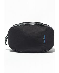 Patagonia Black Hole Cube - Medium Black 0