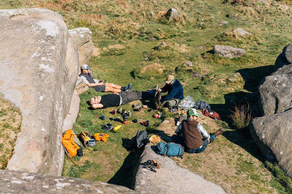 outsiders day trip peak district 09