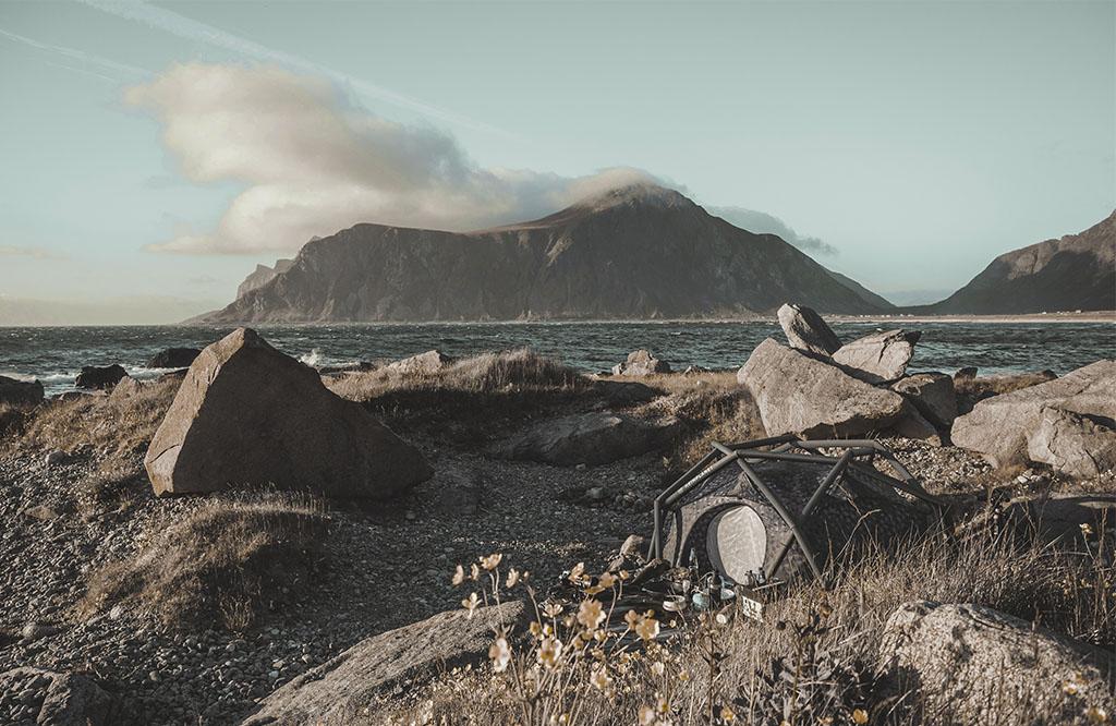 heimplanet tents