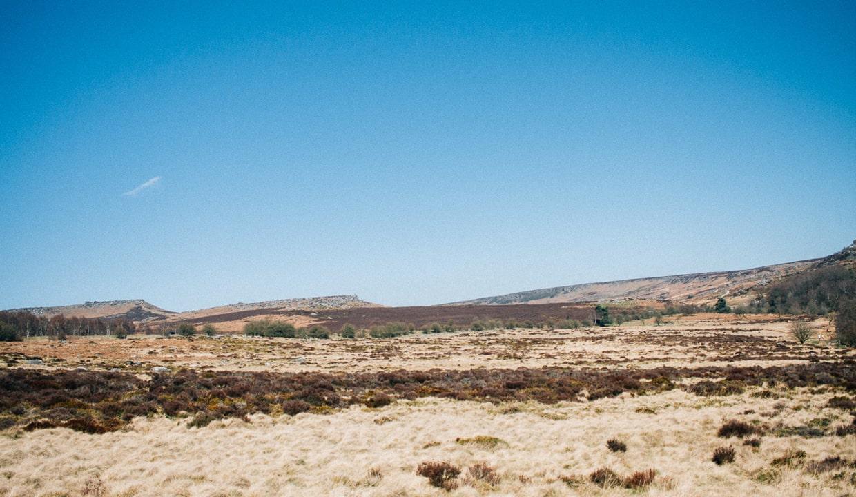 Patagonia Fishpeople Film Screening