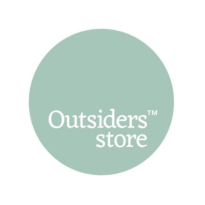 Outsiders SALE AW19 Footwear