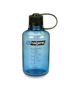 Nalgene Tritan Narrow Mouth 500ml Grey