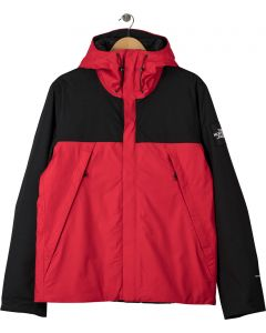 The North Face Men's 1990 Thermoball Mountain Jkt TNF Red