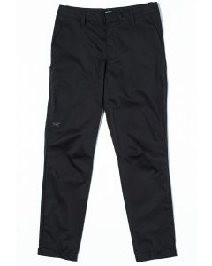 Arc'teryx Men's Starke Pants Black